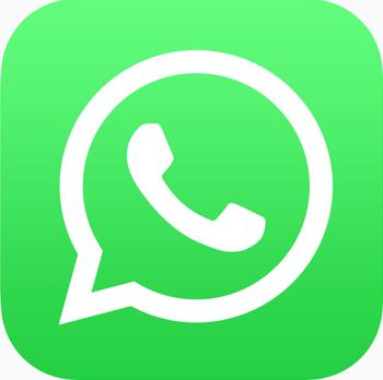 Contacte con nosotros por whatsapp 669 178 125